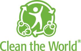 Clean the World Helps Meeting and Event Planners