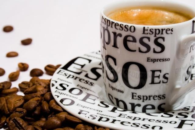 Event Registration Using Event Espresso