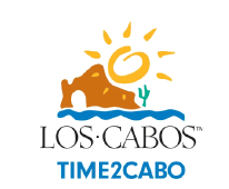 Los Cabos Meeting, Event, Incentive