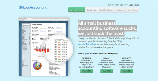 Meeting and Event Planning Accounting