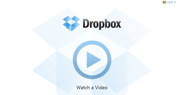DropBox for Meeting and Event Planners
