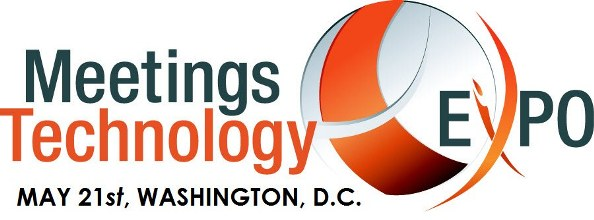 Meetings Technology Expo for Event Planners