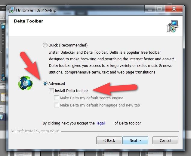 Unlocker Step (11)
