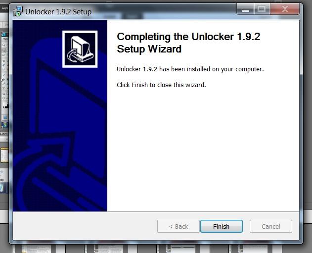 Unlocker Step (14)