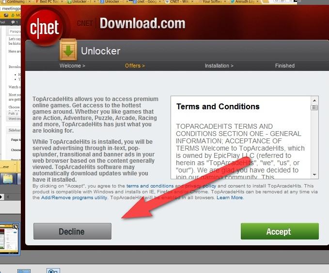 Unlocker Step (4)