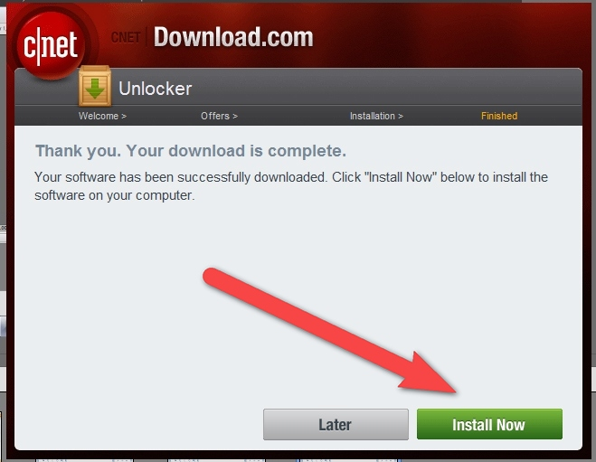Unlocker Step (7)