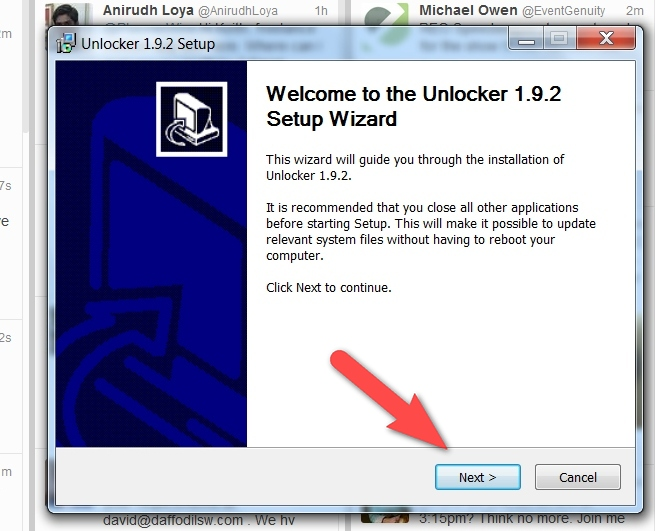 Unlocker Step (9)