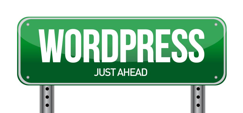WordPress for Event Websites