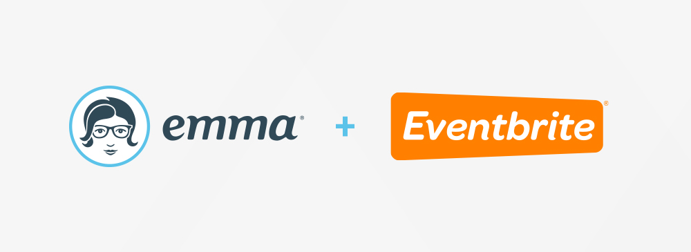 Event Marketing for EventProfs