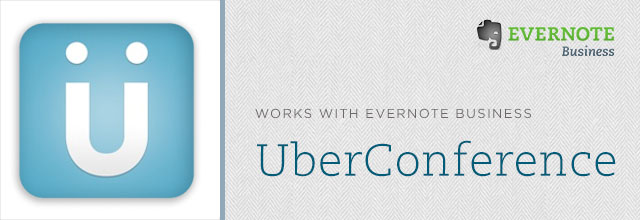 ENBusiness_PartnerSeries_Uber