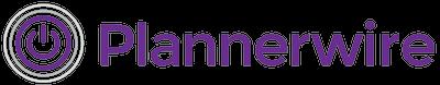 Plannerwire
