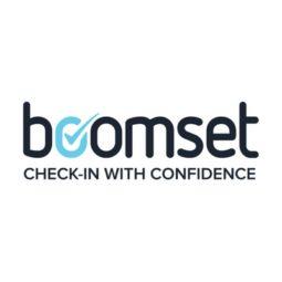 Boomset