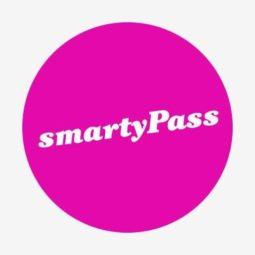 smartyPass