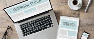 Responsive Design for Conference and Association Websites
