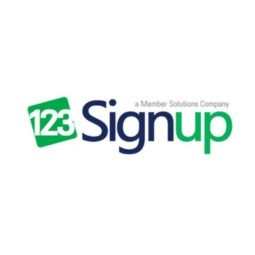 123Signup