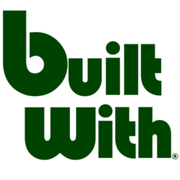 BuiltWith