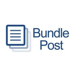 Bundlepost