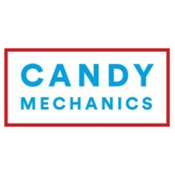 Candy Mechanics