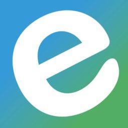 EventsCase