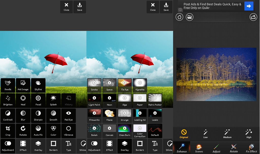5 Photo Editing Apps To Make Your Event Photos Shine Plannerwire