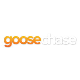 Goose Chase Adventures