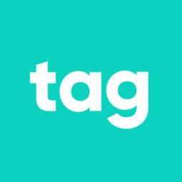 Tag Digital